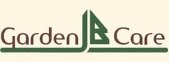 GardenJBcare